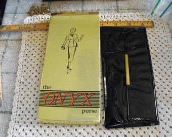 Onex purse