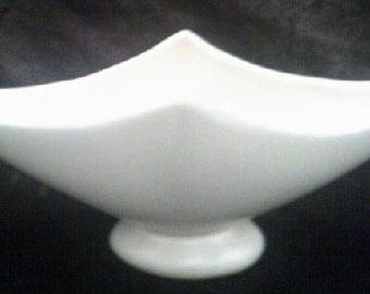 Vase Australia Pottery Raynham