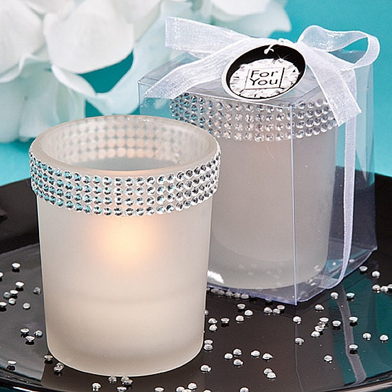 Bridal Shower Favor Sayings For Candles : favorite favorited like this item add it to your favorites to revisit ...