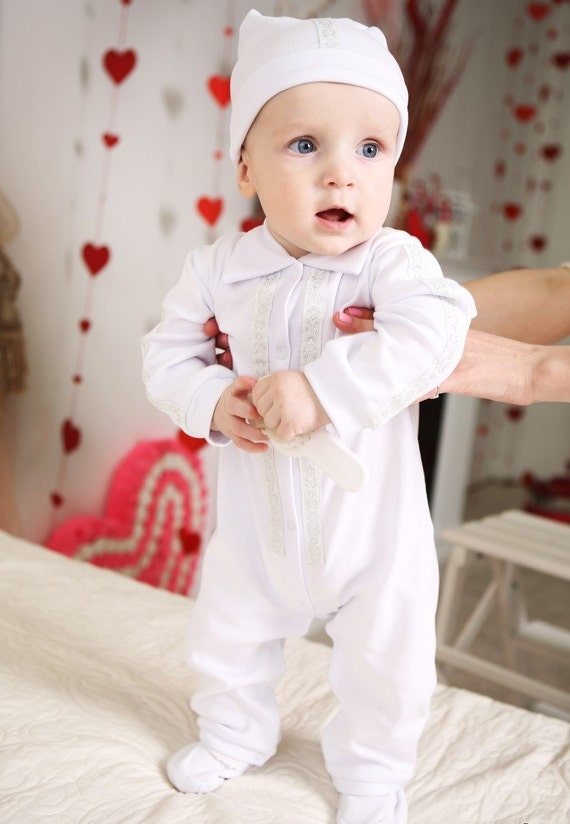 Boys Christening and Baptism outfit at everyday low prices. Chose from a large Superb Customer Service · Money Back Guarantee · Get Huge Savings · On-Time Shipping.