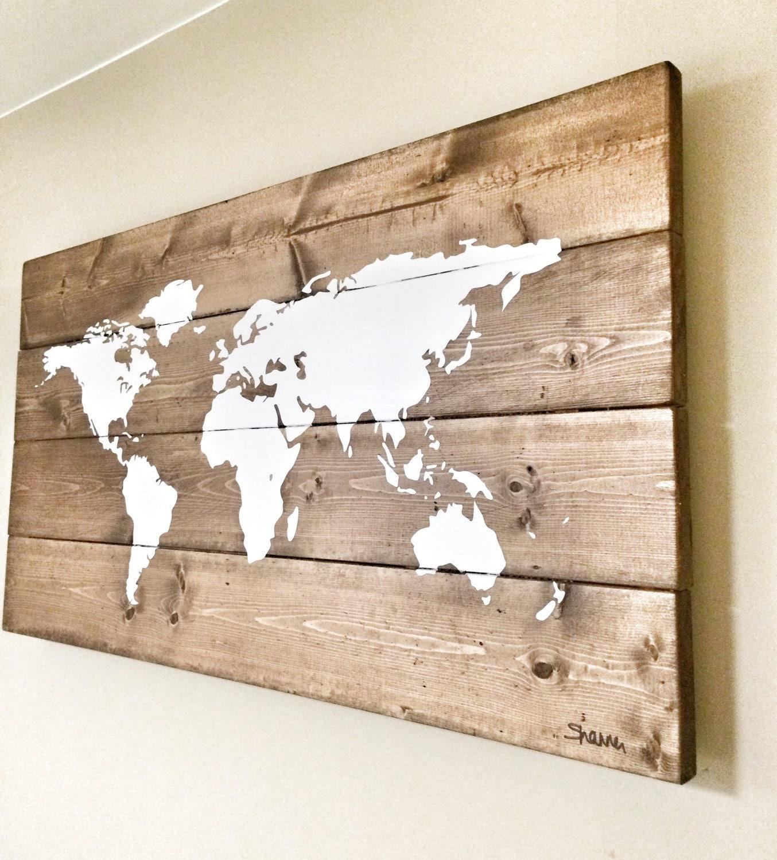 Ratings Feedback For Gavan Wood Painting Decorating