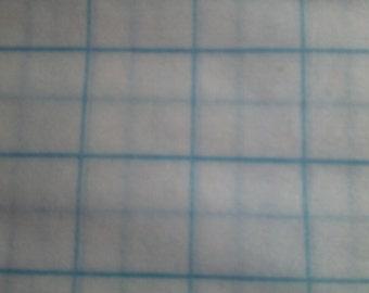 Tru-Grid Fabric