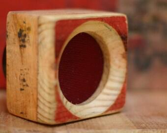 Speaker Bluetooth R3