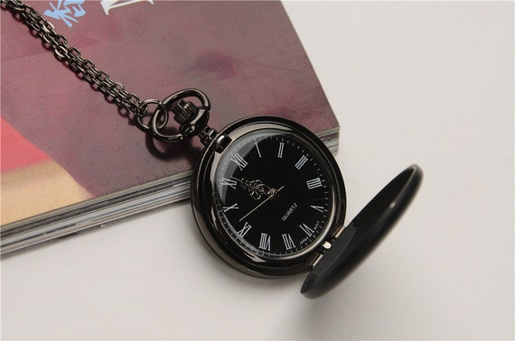 quality pocket watches antique pocket watches uk by