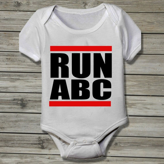 Fashionable Baby Shower Gifts : Funny baby onsies trendy clothes boy gift