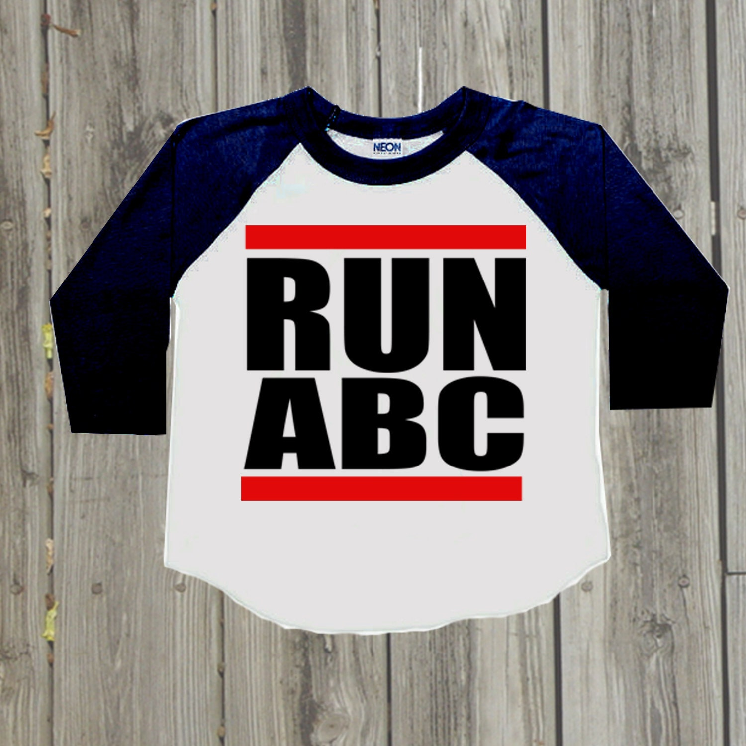 Baby boy clothes. Hipster Kids clothes. Toddler boy 1 year old - photo#5