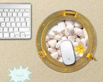 Pebbles Mouse pad mouse mat mouse pads 3d mousepad