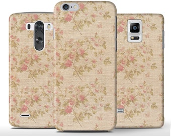 Retro Shabby Chic Vintage Unique Hard Case Cover Apple iPhone 5 5s 5c 6 Plus Samsung Galaxy S6 s4 s5 Note 3 4 Sony Xperia Z3 Z1 Z2 Lg G2 G3