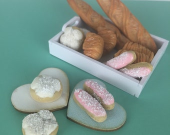 SALE Bakery pack 1