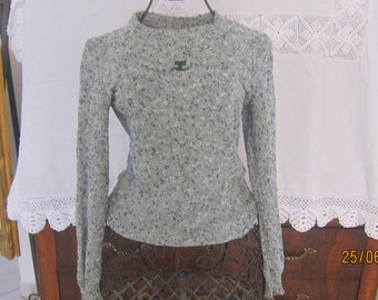pull courreges 34/36