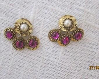 Jewelry stern