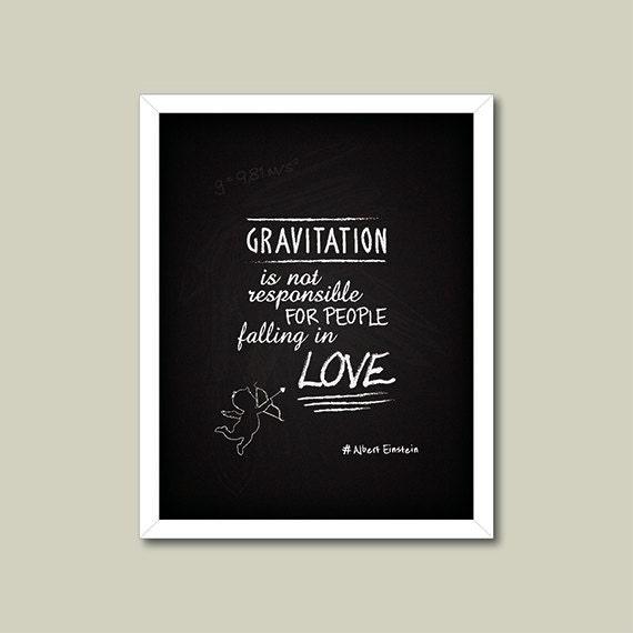 quote printable pdf jpeg albert einstein love