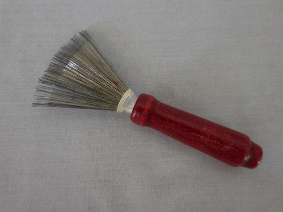 Fuller Brush Deals On 1001 Blocks