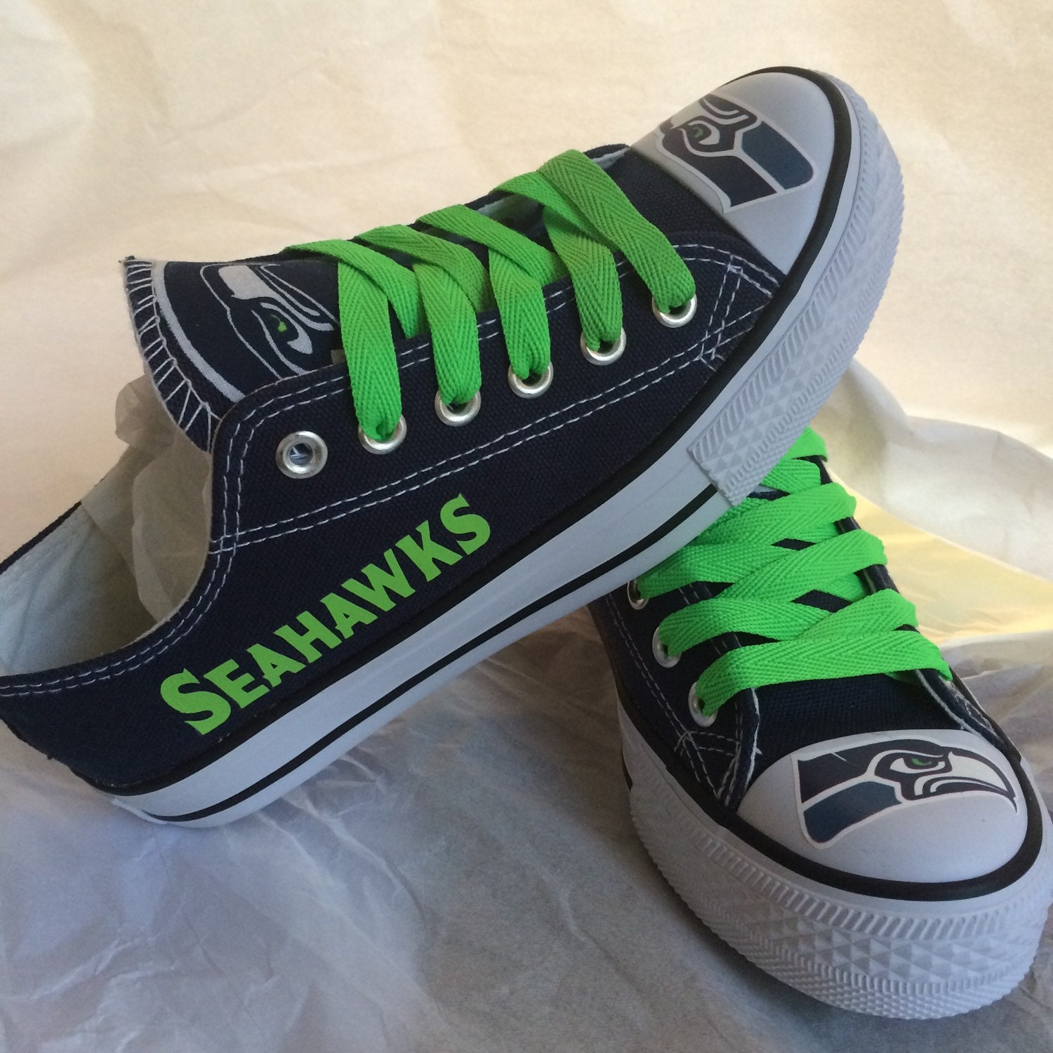 Seahawks Shoes Jordans