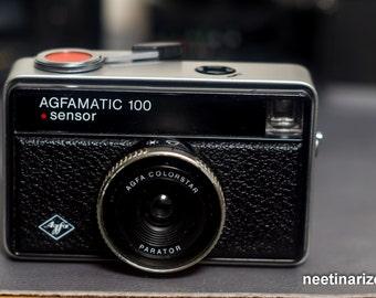 Photo gratuite: Camras, Vintage, Allemand - Image
