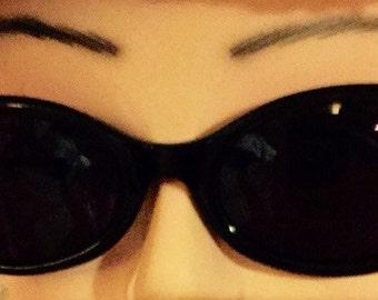 Vintage Elizebeth Arden Sunglasses