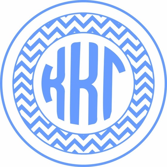 Kappa Kappa Gamma Monogram Bumper Sticker. Inpatient Alcohol Treatment Set Up A Website. Illinois Attorney Generals Office. Password Manager For Windows And Android. Texas College Applications Ftp Cloud Storage. Automated Workflow Software What Is The Erp. Dodge Trucks For Sale In Ohio. Osha Trainer Certification Payday Loan Bank. Rehab Pool Party Las Vegas Packaged Diet Food