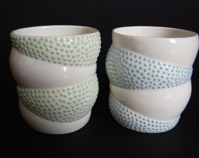 Kinorhyncha Cup