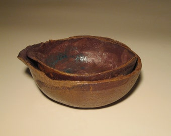 Nesting Pouring Bowls #101314033