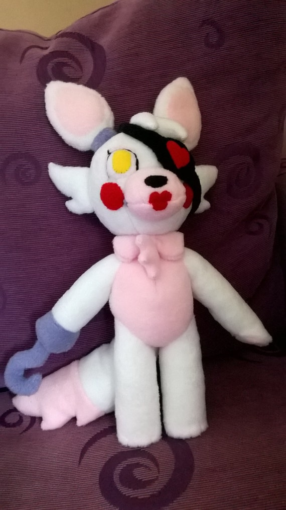 Find great deals on ebay for fnaf plush shop with confidence