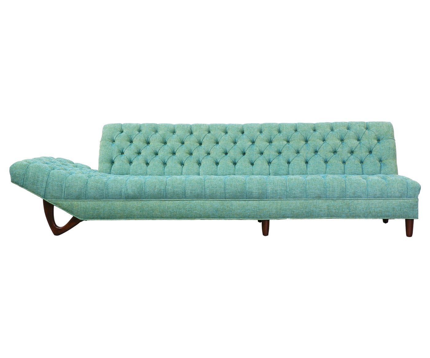 Norsborg sofa and chaise dimensions crafts for Chaise dimensions
