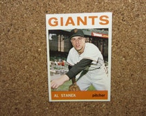 Unique San Francisco Giants Related Items Etsy