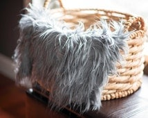 Popular Items For Faux Fur Rug On Etsy