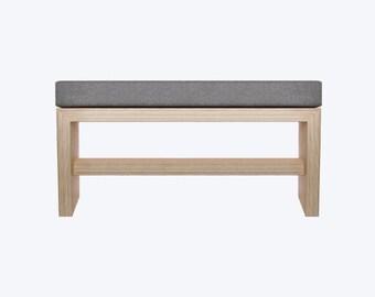 stool stop (2) - 2 seats