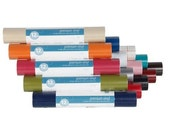 Pick and Choose Assorted 6 Pack Vinyl Rolls 12 inch x 6 ft