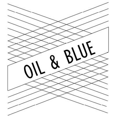 oilandblue