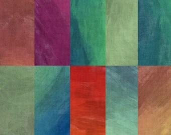 Watercolor paper, paint, painted, grunge, retro, vintage, digital paper, watercolor texture, canvas, textile,  wallpaper, background, scrap