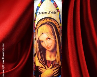 Saint Brittany Spears
