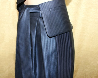 trousers boho/ slacks/ designer pants