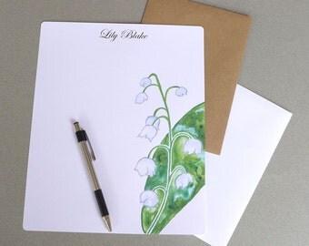 Write custom paper