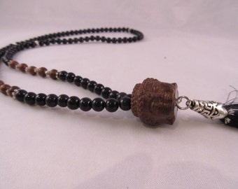 Mala, Buddhist, meditation, yoga