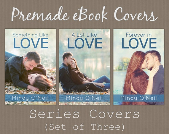 Premade sale 1500 bayou cover designs extending the kboards promo through july 5 off each pre made cover order with the coupon code kboards expires 73115 fandeluxe Image collections