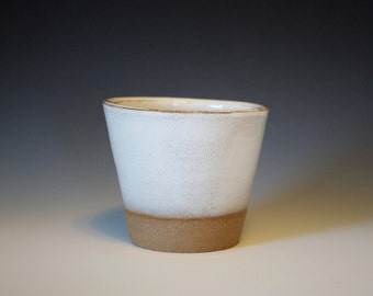 Small Juice Cup