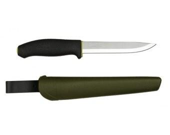 Mora Of Sweden, Mora Knives Allround 748 MG 12204-Coltello Outdoor