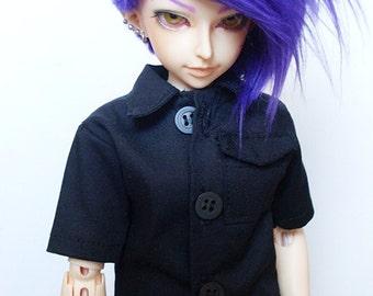 Minifee BJD Clothes - BJD Clothes Sizes - Bjd Clothes Commission - Bjd Clothes 1/3 - Bjd Clothes Msd - Bjd Clothes For Minifees - SD Clothes