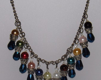 The Family Necklace