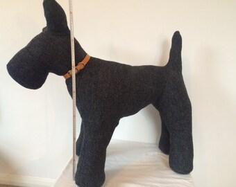 Bespoke mannequin etsy - Maniqui de perro ...