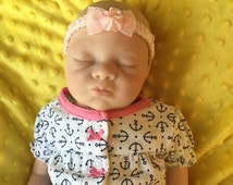 Popular Items For Reborn Baby Doll On Etsy
