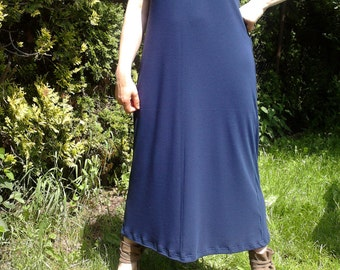Organic cotton, cotton dress, eco friendly, organic clothing, Bio Baumwolle, Baumwollkleid, Bio- Kleidung,viscose