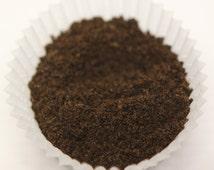 Vanilla Powder 3.5 ounces