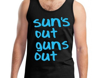 Sun's Out Guns Out 22 Jump St 21 Inspired Gym Suns Training