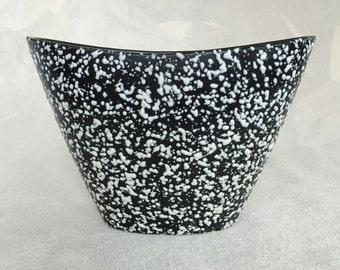 Stanford Art Pottery Vase Mid-Century Retro