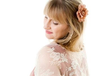 Pink shrug, Ivory bolero, White lace shawl, 32 colours, Lace shawls, Made in England, evening shawl, bridal shawl, FREE UK DELIVERY