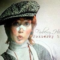 Foxberryhill