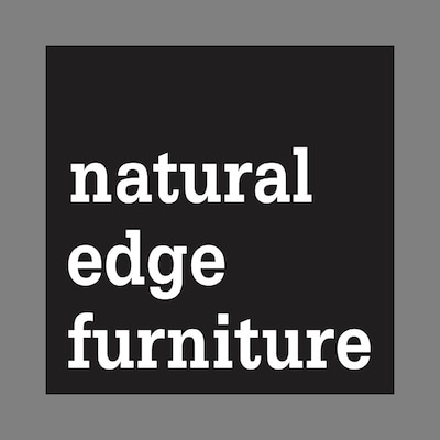 naturaledgefurniture