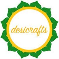 desicraftshop